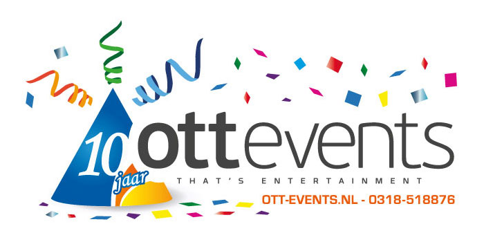 port-logo-ott-events