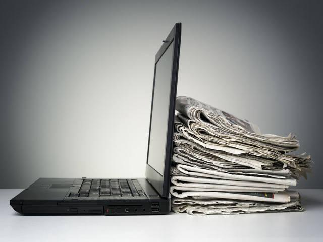 nieuwsbericht maken